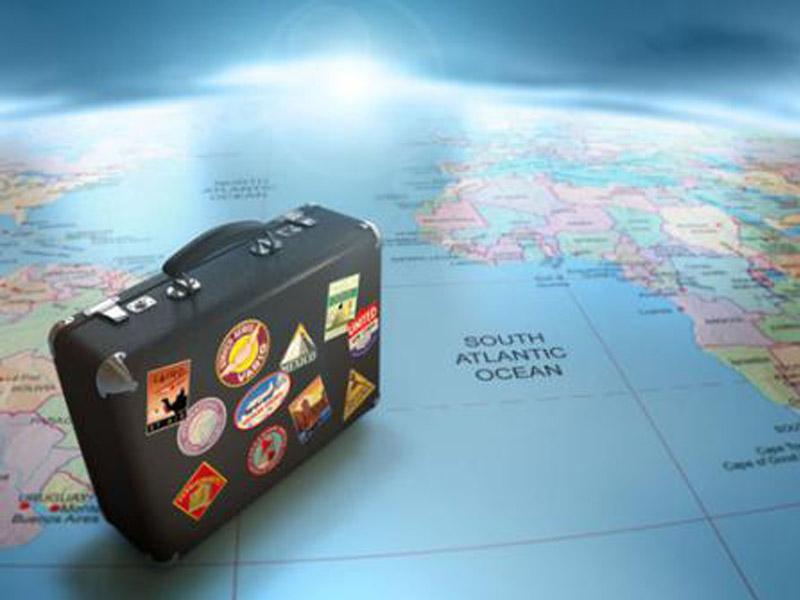 Как путешествовать без особых затрат или дешевый отдых