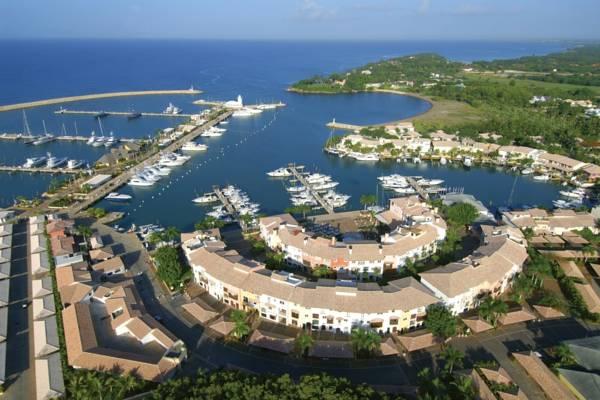 Удивительная Доминиканская Республика