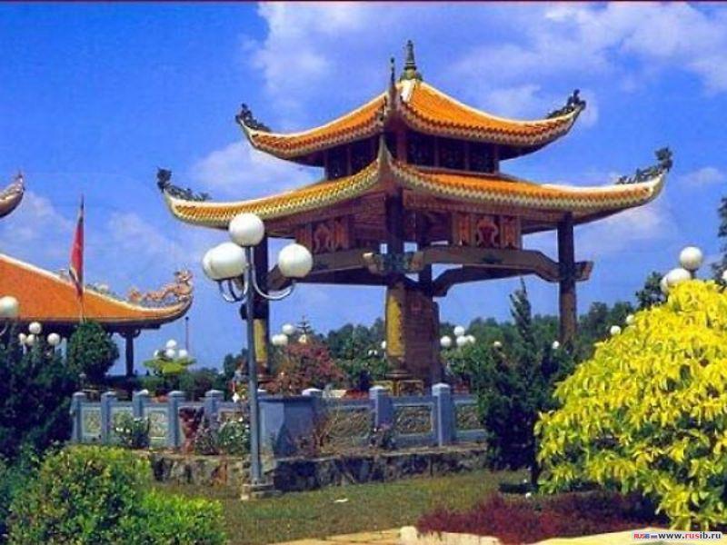 Увлекательная поездка во Вьетнам: стоимость и расходы