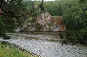 2untitled1 300x195 Красивые природные места в Каменск Уральском