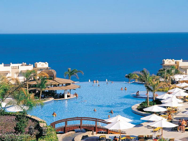 Египет — тонкости туризма для отдыхающих