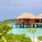 Мальдивы — райское ожерелье Индийского океана