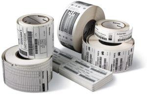 5595427 1 1024x663 300x194 Верификатор штрих кода: предназначение и преимущества