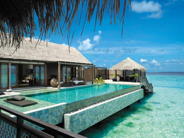Villingili Resort hqroom ru 34 Отдых на Мальдивах