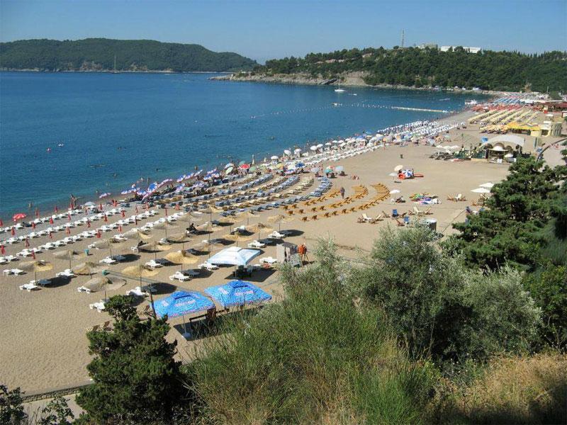 Тур в Черногорию в сентябре — чем привлекает туристов