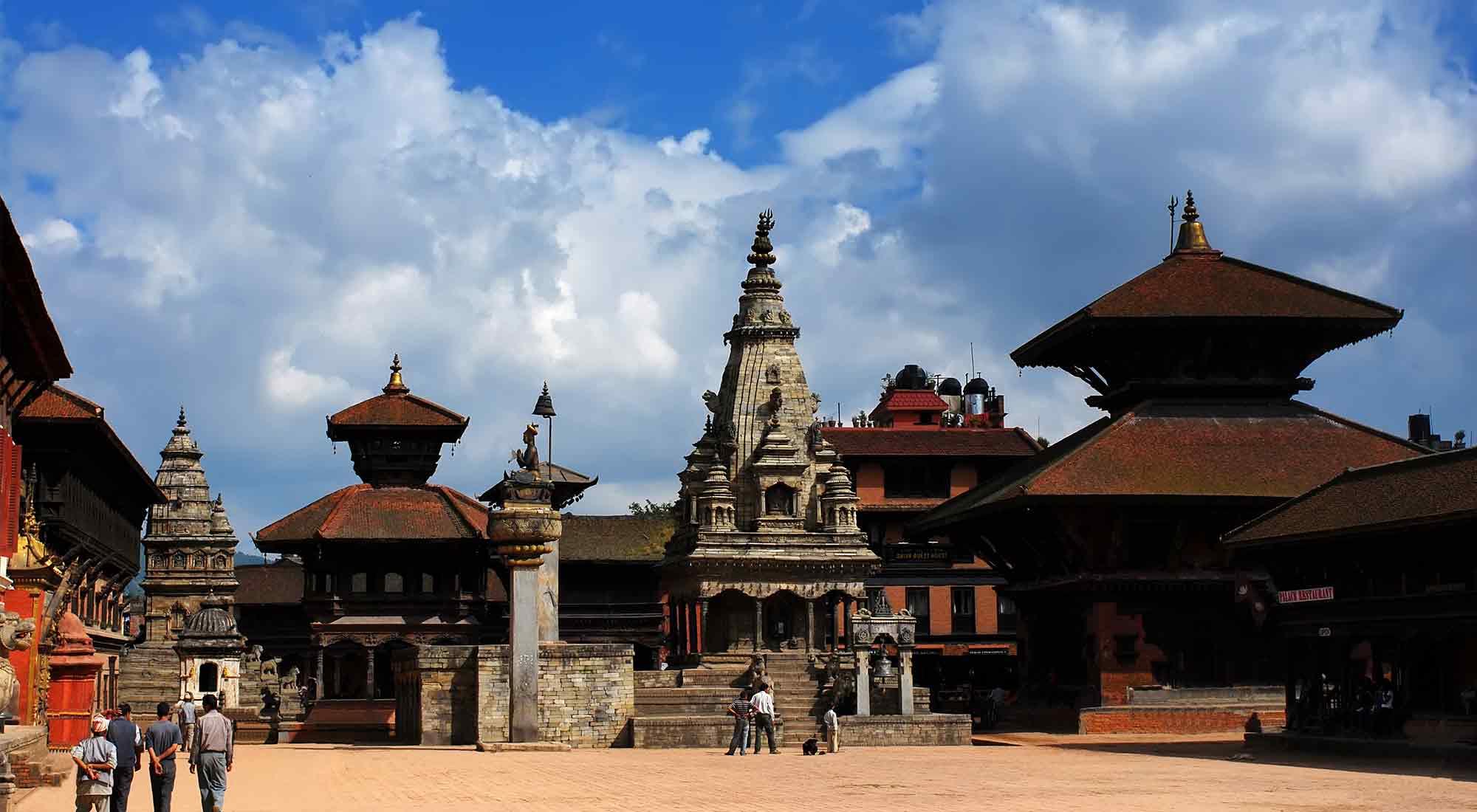 bgslider 1  Самостоятельное путешествие по Непалу