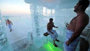fb811b8e2785038f017b5d7ec6ca305e 300x171 Ледяная баня на Байкале
