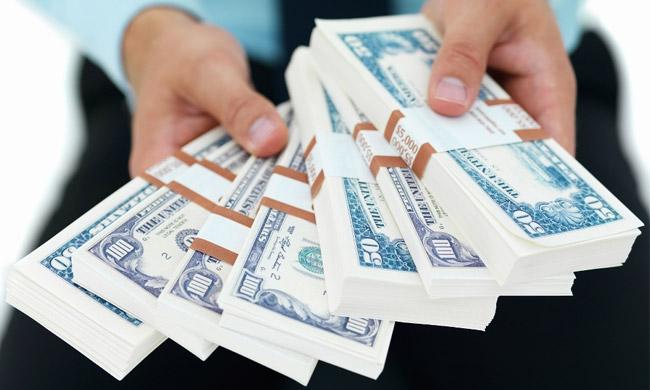 gde vzjat dengi na otkrytie biznesa Где взять деньги для открытия бизнеса?