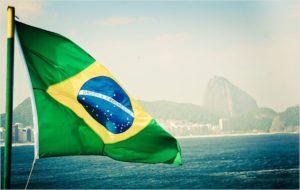 Бразилия, Обо всем понемногу!
