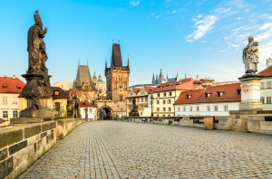 Туры в Чехию в компании http://www.amigo-s.ru/czech/