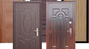 vopros vibar 715x400 300x167 Особенности стальных входных дверей